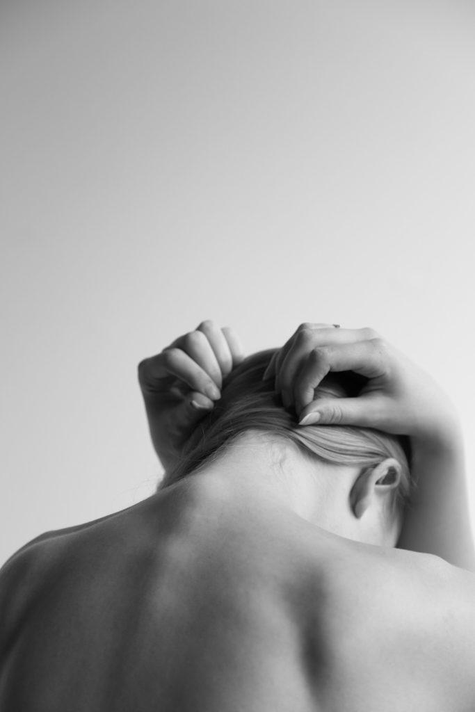 Muskel- og skjelettlidelser