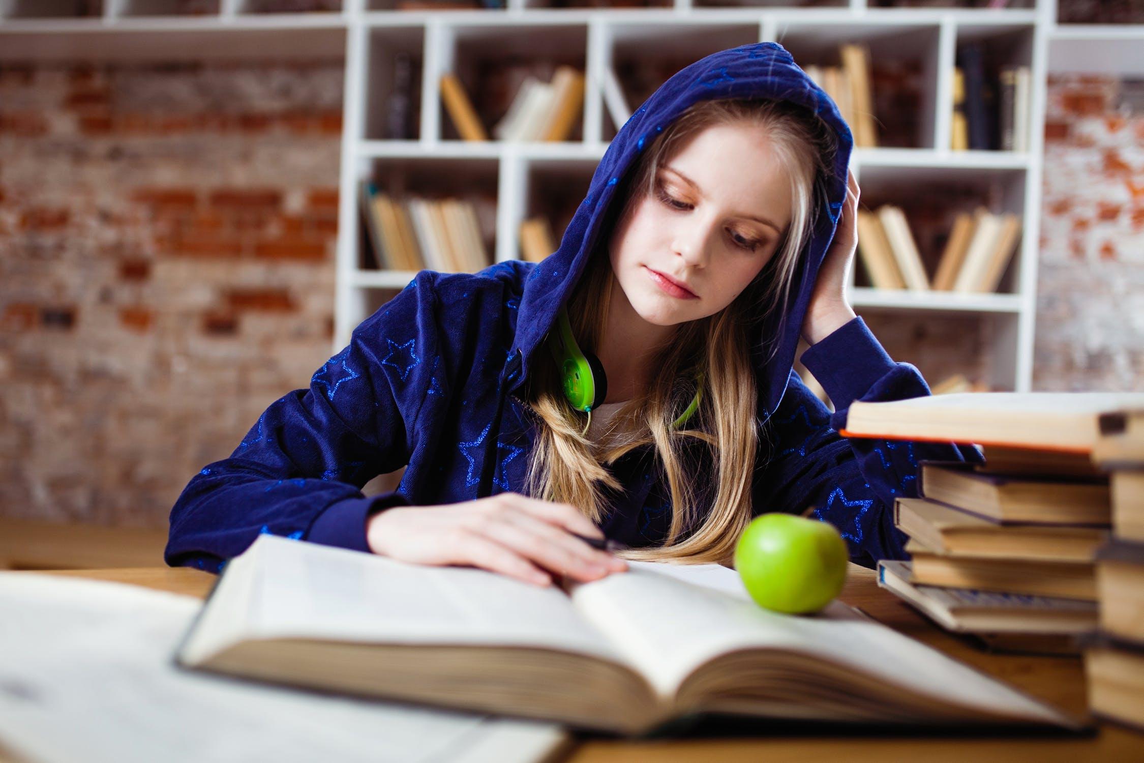 Resolusjon 2: Reell mulighet til utdanning og arbeid for all ungdom