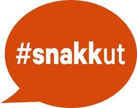 Snakk Ut – dette er #snakkut-prisen 2019