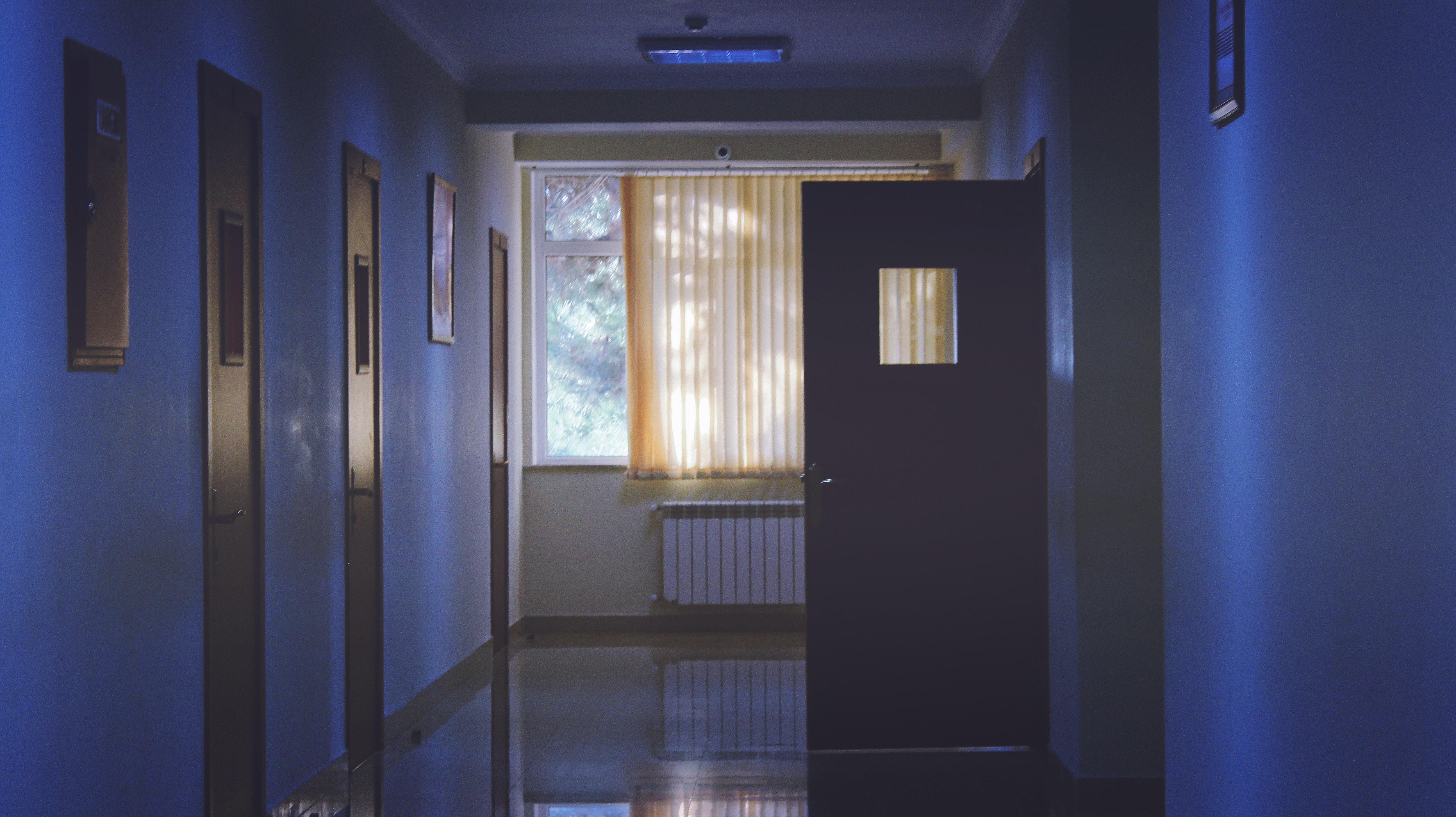 Oversikt mangler: Ber om strakstiltak i sykehjemmene – pressemelding