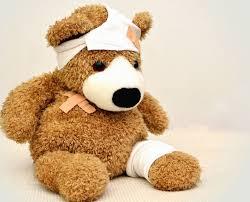 Resolusjon 5: Barn i sykdom og krise kan ikke vente på byråkratiet