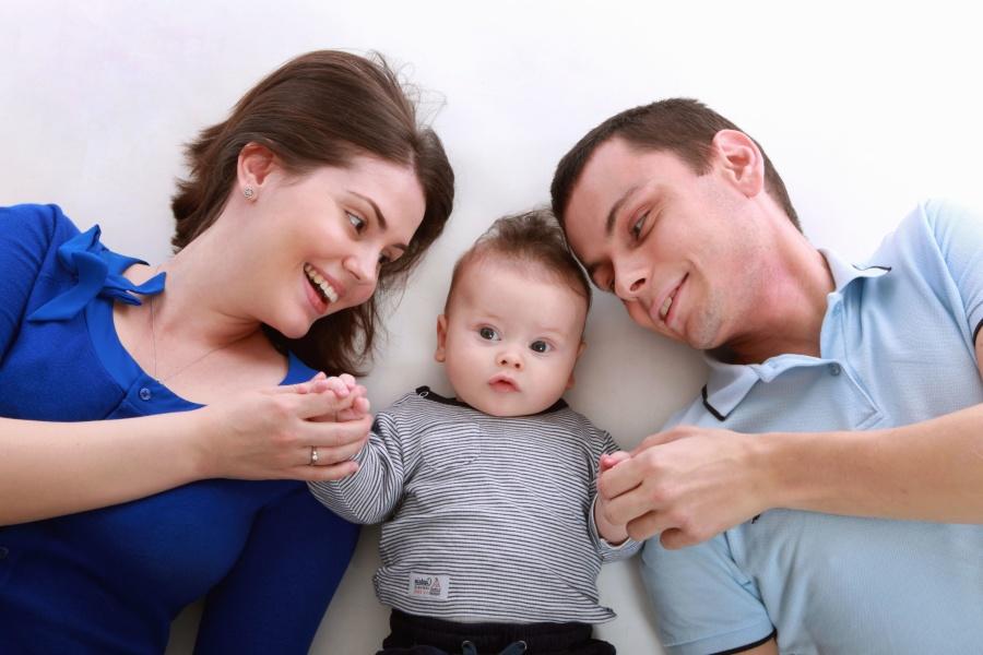 Resolusjon 12: Større frihet i foreldrepermisjonen