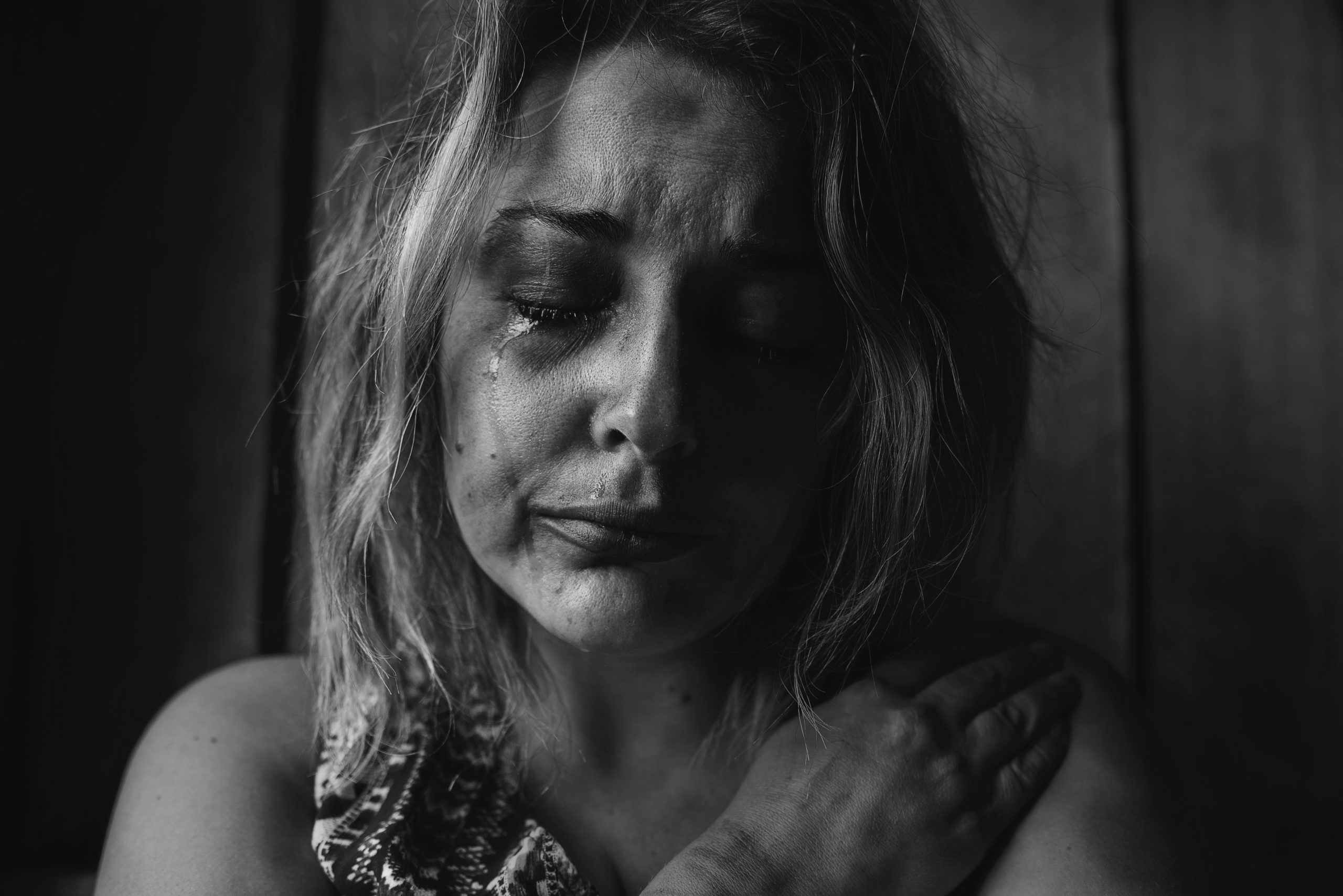 Opphold på krise- og incestsentre skal være kostnadsfritt for voldsutsatte menn og kvinner