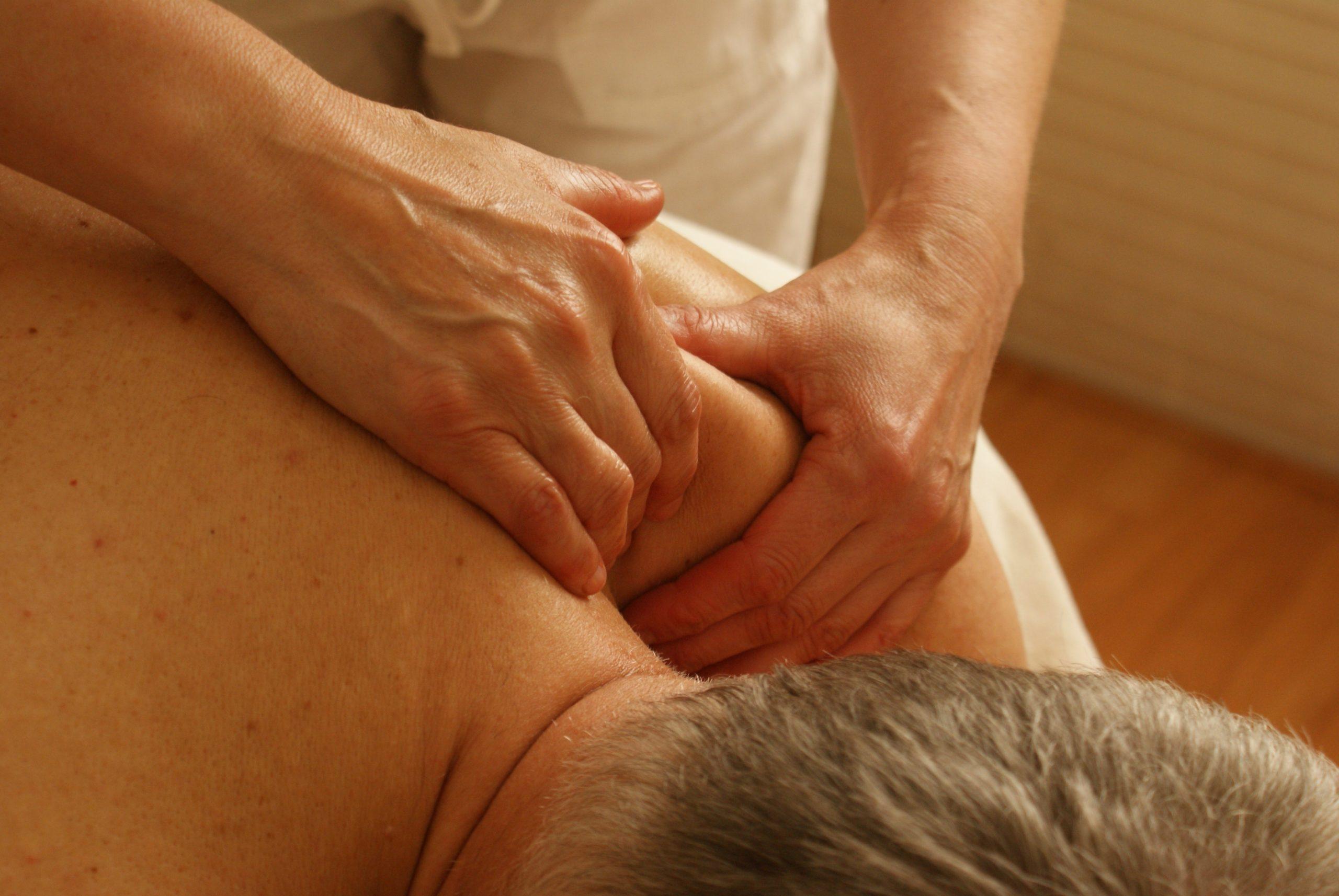 Behold mva-fritak på alternativ og kosmetisk behandling