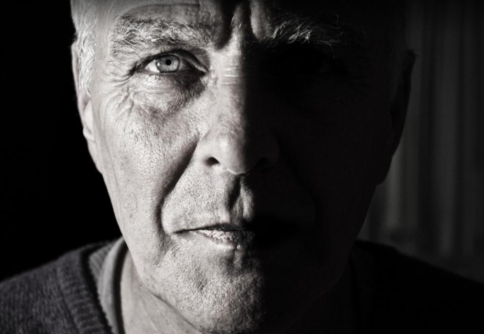 Budsjettet: Ingen hjelp til pensjonistene