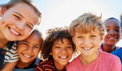 Å forme et menneske til å bli «dugelig» og få et godt liv