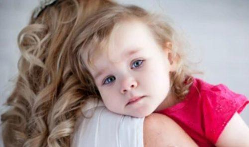 Syke barn og deres familier skal ha hjelp!