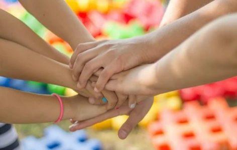 Frivillige organisasjoner er verdifulle for samfunnet