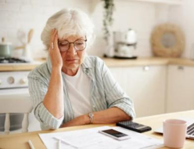 Helsepartiet vil revidere pensjonsreformen