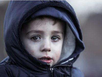 Helsepartiet vil sikre sårbare barn og familier i et godt barnevern