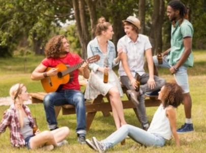 Kultur kan bidra til psykisk og fysisk velvære og helse