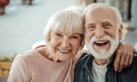 Eldre mennesker er landets gullgruver
