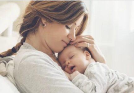 Helsepartiet vil styrke barna og familien