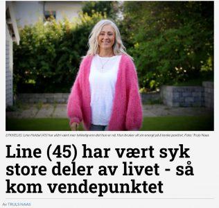 Helsepartiet Nordland